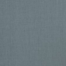Dawn Solid Drapery and Upholstery Fabric by Fabricut