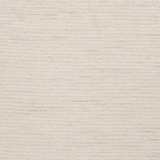 Swan Texture Plain Drapery and Upholstery Fabric by Trend