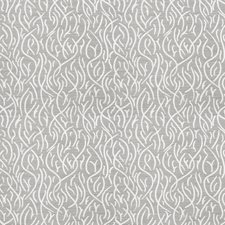 River Stone Geometric Drapery and Upholstery Fabric by Fabricut