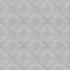 Riverstone Geometric Drapery and Upholstery Fabric by Fabricut