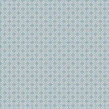 Surf Jacquard Pattern Drapery and Upholstery Fabric by Fabricut