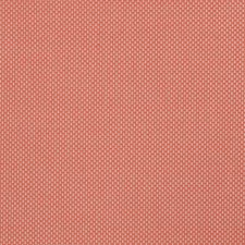 Glow Small Scale Woven Drapery and Upholstery Fabric by Fabricut