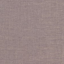 Thistle Drapery and Upholstery Fabric by Schumacher