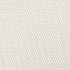 Pearl Small Scale Woven Drapery and Upholstery Fabric by Fabricut