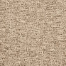 Ash Brown Texture Plain Drapery and Upholstery Fabric by Stroheim