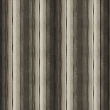Granite Stripes Drapery and Upholstery Fabric by Stroheim