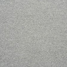 Feather Grey Drapery and Upholstery Fabric by Schumacher