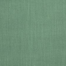 Jade Solid Drapery and Upholstery Fabric by Fabricut