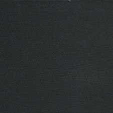 Licorice Solid Drapery and Upholstery Fabric by Fabricut