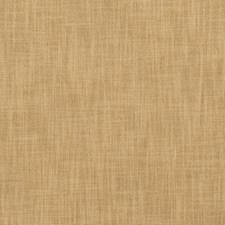 Lark Solid Drapery and Upholstery Fabric by Fabricut