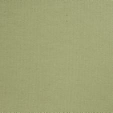 Basil Herringbone Drapery and Upholstery Fabric by Trend