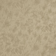 Earth Texture Plain Drapery and Upholstery Fabric by Trend