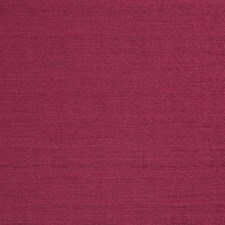 Passion Texture Plain Drapery and Upholstery Fabric by Trend