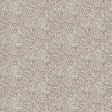 Ice Blue Small Scale Woven Drapery and Upholstery Fabric by Stroheim