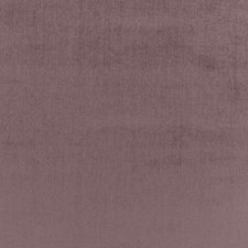 French Lilac Drapery and Upholstery Fabric by Schumacher