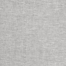 Smoke Texture Plain Drapery and Upholstery Fabric by Fabricut