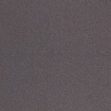 Dusk Drapery and Upholstery Fabric by Schumacher
