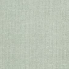 Seagrass Solid Drapery and Upholstery Fabric by Trend