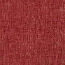 Cayenne Geometric Drapery and Upholstery Fabric by Fabricut