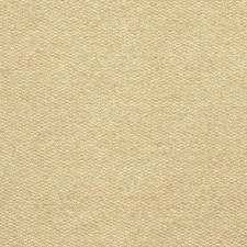 Honey Texture Plain Drapery and Upholstery Fabric by Fabricut