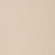 Oyster Solid Drapery and Upholstery Fabric by Trend