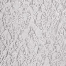 Silverado Contemporary Drapery and Upholstery Fabric by S. Harris