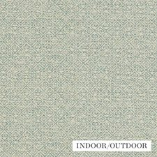 Mediterranean Drapery and Upholstery Fabric by Schumacher