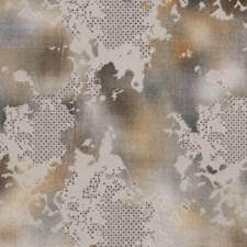 Ice Global Drapery and Upholstery Fabric by S. Harris