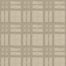 Raffia Check Drapery and Upholstery Fabric by Fabricut