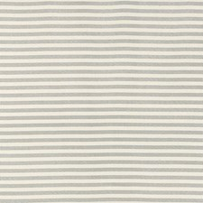 Moonglow Drapery and Upholstery Fabric by Schumacher
