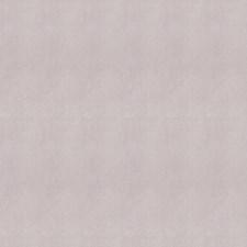 Dove Herringbone Drapery and Upholstery Fabric by Fabricut