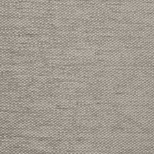 Linen Texture Plain Drapery and Upholstery Fabric by Vervain