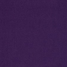 Purple Drapery and Upholstery Fabric by Schumacher