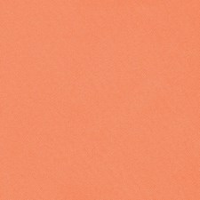 Mandarin Drapery and Upholstery Fabric by Schumacher