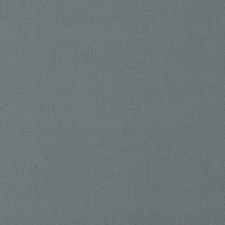 Gunmetal Drapery and Upholstery Fabric by Schumacher