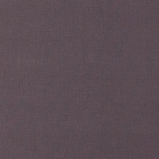 Mulberry Drapery and Upholstery Fabric by Schumacher