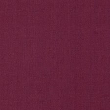 Cabernet Drapery and Upholstery Fabric by Schumacher