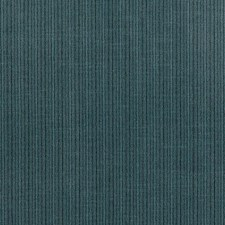 Prussian Drapery and Upholstery Fabric by Schumacher