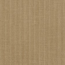 Reed Drapery and Upholstery Fabric by Schumacher