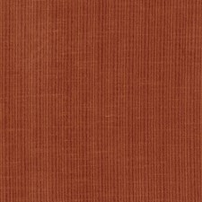 Russet Drapery and Upholstery Fabric by Schumacher