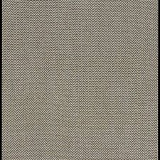 Sable Drapery and Upholstery Fabric by Schumacher