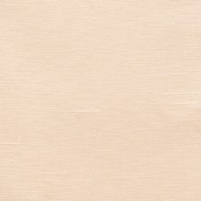 Travertine Solid Drapery and Upholstery Fabric by Trend