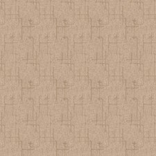 Birch Contemporary Drapery and Upholstery Fabric by S. Harris