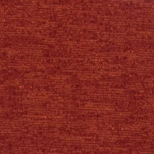 Cinnamon Solid Drapery and Upholstery Fabric by Trend