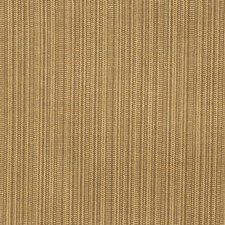 Sandalwood Stripes Drapery and Upholstery Fabric by Trend