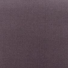 Grape Solid Drapery and Upholstery Fabric by Trend