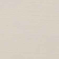 Eggshell Solid Drapery and Upholstery Fabric by Trend