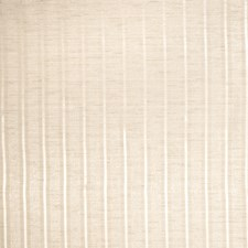 Champagne Drapery and Upholstery Fabric by Trend
