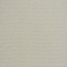 Bone Texture Plain Drapery and Upholstery Fabric by Trend