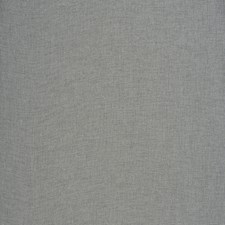 Metal Texture Plain Drapery and Upholstery Fabric by Trend